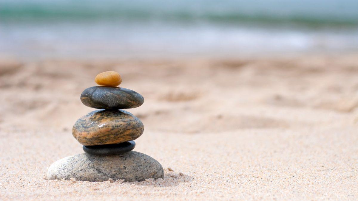 Embrace Centered Wellness